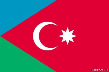 Southern Azerbaijan National Awakening Movement  (Iran)